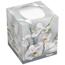 Kimberly Clark Professional KLEENEX® BOUTIQUE® Tissue Floral box KCC21269