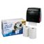 Kimberly Clark Professional Scott® Slimroll* Starter Kit - Dispenser + 2 Rolls KCC31700
