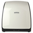 Kimberly Clark Professional Kimberly Clark Professional MOD Touchless Manual Towel Dispenser KCC36035