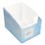 Kimberly Clark Professional Desk Caddy KCC38538