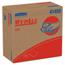 Kimberly Clark Professional Kimberly Clark Professional WYPALL* X70 Rags POP-UP* Box KIM41455