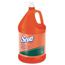 Kimberly Clark Professional Scott® NTO Hand Cleaner with Grit KCC41859CT