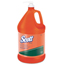 Kimberly Clark Professional Scott® NTO Hand Cleaner with Grit KCC41859EA