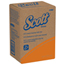 Kimberly Clark Professional Scott® NTO Hand Cleaner with Grit KCC41860