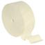 Kimberly Clark Professional Kimberly Clark Professional SCOTT® Coreless JRT Bath Tissue KCC41884