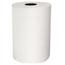 Kimberly Clark Professional Kleenex® Ultra Soft Slimroll* Hard Roll Towel KCC43753