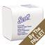 Kimberly Clark Professional KLEENEX® Hygienic Bathroom Tissue KCC48280-PL