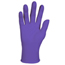 Kimberly Clark Professional Kimberly Clark Professional PURPLE NITRILE Exam Gloves - Small KCC55081