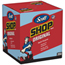 Kimberly Clark Professional SCOTT® Shop Towels in a POP-UP* Box KCC75190