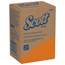 Kimberly Clark Professional Kimberly Clark Professional Scott* NTO Hand Cleanser With Grit KIM91047