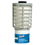 Kimberly Clark Professional Scott® Continuous Air Freshener Refills KCC91072