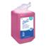 Kimberly Clark Professional Kimberly-Clark Professional KLEENEX® Foam Skin Cleanser with Moisturizers KIM91552