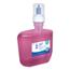 Kimberly Clark Professional Kleenex® Foam Skin Cleanser with Moisturizers KCC91592