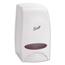 Kimberly Clark Professional Kimberly Clark Professional* Cassette Skin Care Dispenser KIM92144