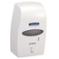 Kimberly Clark Professional Kimberly Clark Professional* Electronic Cassette Soap Dispenser KIM92147