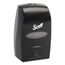 Kimberly Clark Professional Kimberly Clark Professional* Electronic Cassette Soap Dispenser KIM92148