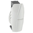 Kimberly Clark Professional Kimberly-Clark Professional* Scott® Continuous Air Freshener Dispenser KIM92620