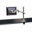 Kelly Computer Supplies Kelly Computer Supply Desk-Mounted Flat Panel Monitor Arm KCS17915