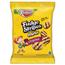 Keebler Keebler® Fudge Stripe Cookies KEB21771
