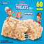 Kellogg's Kellogg's® Rice Krispies® Treats KEB827118