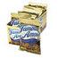 Keebler Kellogg's® Famous Amos® Cookies KEB98067