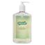 GOJO MICRELL® Antibacterial Lotion Soap GOJ9759