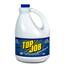 Kik International Top Job® Regular Bleach KIK11007735044