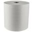 Kimberly Clark Professional Kleenex® Hard Roll Towels 425' KCC01080