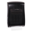 Kimberly Clark Professional Kimberly Clark Professional IN-SIGHT* Series i Universal Towel Dispenser KIM09905