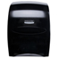 Kimberly Clark Professional Kimberly Clark Professional Sanitouch™ Hard Roll Towel Dispenser KIM09996