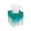 Kimberly Clark Professional Kimberly Clark Professional - KLEENEX® BOUTIQUE® White Facial Tissue KIM21271