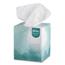 Kimberly Clark Professional Kimberly Clark Professional KLEENEX® Naturals Facial Tissue KIM21272BX