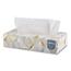 Kimberly Clark Professional Kleenex® Facial Tissue KCC21606
