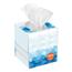 Kimberly Clark Professional Kleenex® Anti-Viral Facial Tissue KCC25836