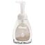 Kimberly Clark Professional KIMBERLY-CLARK PROFESSIONAL® KLEENEX® Alcohol-Free Foam Hand Sanitizer KIM34135