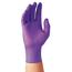 Kimberly Clark Professional Purple Nitrile* Exam Gloves - Large KCC55083
