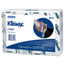 Kimberly Clark Professional Kimberly Clark Professional Kleenex® C-Fold Towels KIM88115