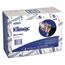 Kimberly Clark Professional Kimberly Clark Professional Kleenex® Multi-Fold Towels KIM88130