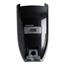 Kimberly Clark Professional Kimberly Clark Professional IN-SIGHT* SANI-TUFF* Push Dispenser KIM92013