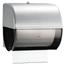 Kimberly Clark Professional KIMBERLY-CLARK PROFESSIONAL IN-SIGHT OMNI Roll Towel Dispenser KIM9746