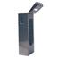 Kimberly Clark Professional SCOTT® Megacartridge In-Counter Mount Dispenser KCC09064