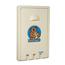 Koala Kare Standard Recessed Vertical Baby Changing Station KKPKB101-00