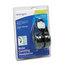 Kensington Kensington® Noise Canceling Folding Design Headphones KMW33084