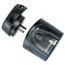 Kensington Kensington® Travel Plug Adapter with USB Charger KMW33346