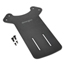 Acco Kensington® Docking Station VESA Compatible Mounting Plate KMW33959