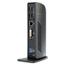 Kensington Kensington® USB 3.0 Docking Station with DVI/HDMI/VGA Video KMW33970