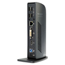 Kensington Kensington® USB 3.0 Docking Station with DVI/HDMI/VGA Video KMW33972