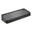 Acco Kensington® SD3600 Universal USB 3.0 Mountable Docking Station KMW33991