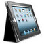 Kensington Kensington® Folio Case and Stand for Tablets KMW39397