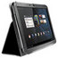 Kensington Kensington® Folio Case and Stand for Tablets KMW39399